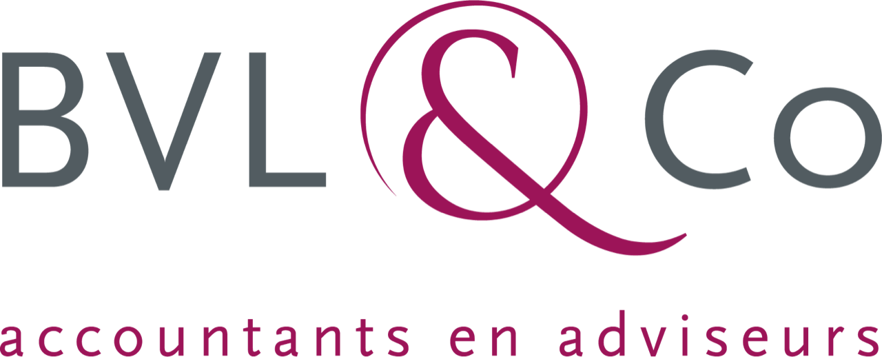 BVL & Co accountants en adviseurs
